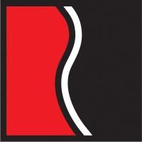 martyniuk arkadiusz logo